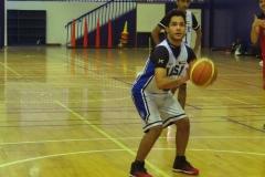 Basketball Varsity Boys 2017-18-1