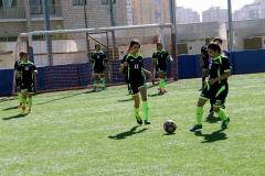 Eagles Girls Varsity Soccer-17-18-2