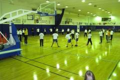Big Gym 2