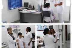 Clinicb