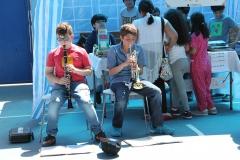 Carnival Candid 2016 (2)