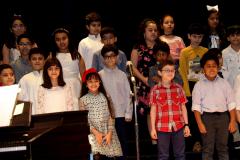 Gr.3 Spring Concert2k19 c