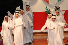 MS National Day (2) 2015